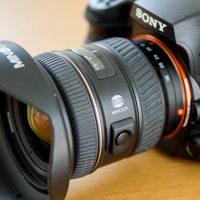 α99IIで使うミノルタ大三元レンズ(17-35mmF3.5G編)