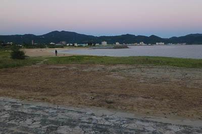 名護夏まつりの花火を観る!撮る!オススメの場所は?