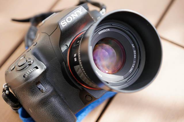【目次】カメラおすすめ記事