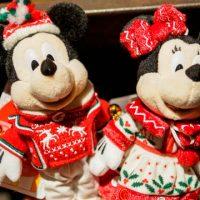 【ディズニーランド】買ってよかった!子供にもおすすめのクリスマスグッズ2018まとめ