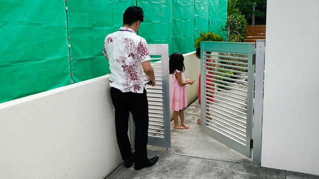 台風の家の被害は?火災保険を簡単申請-無料調査で見積も写真も大丈夫!