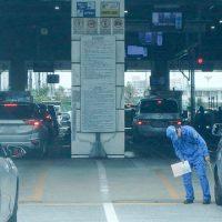 準備や予約のポイントは?-沖縄陸運事務所で初めてのユーザー車検